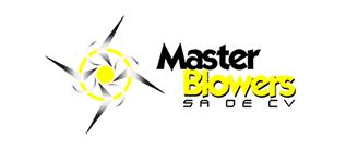 Master Blowers